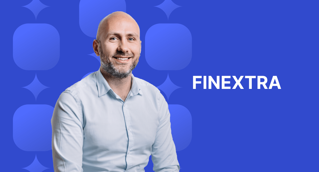 Dmitry Dolgorukov for Finextra: How to Use AI for Credit Risk Management