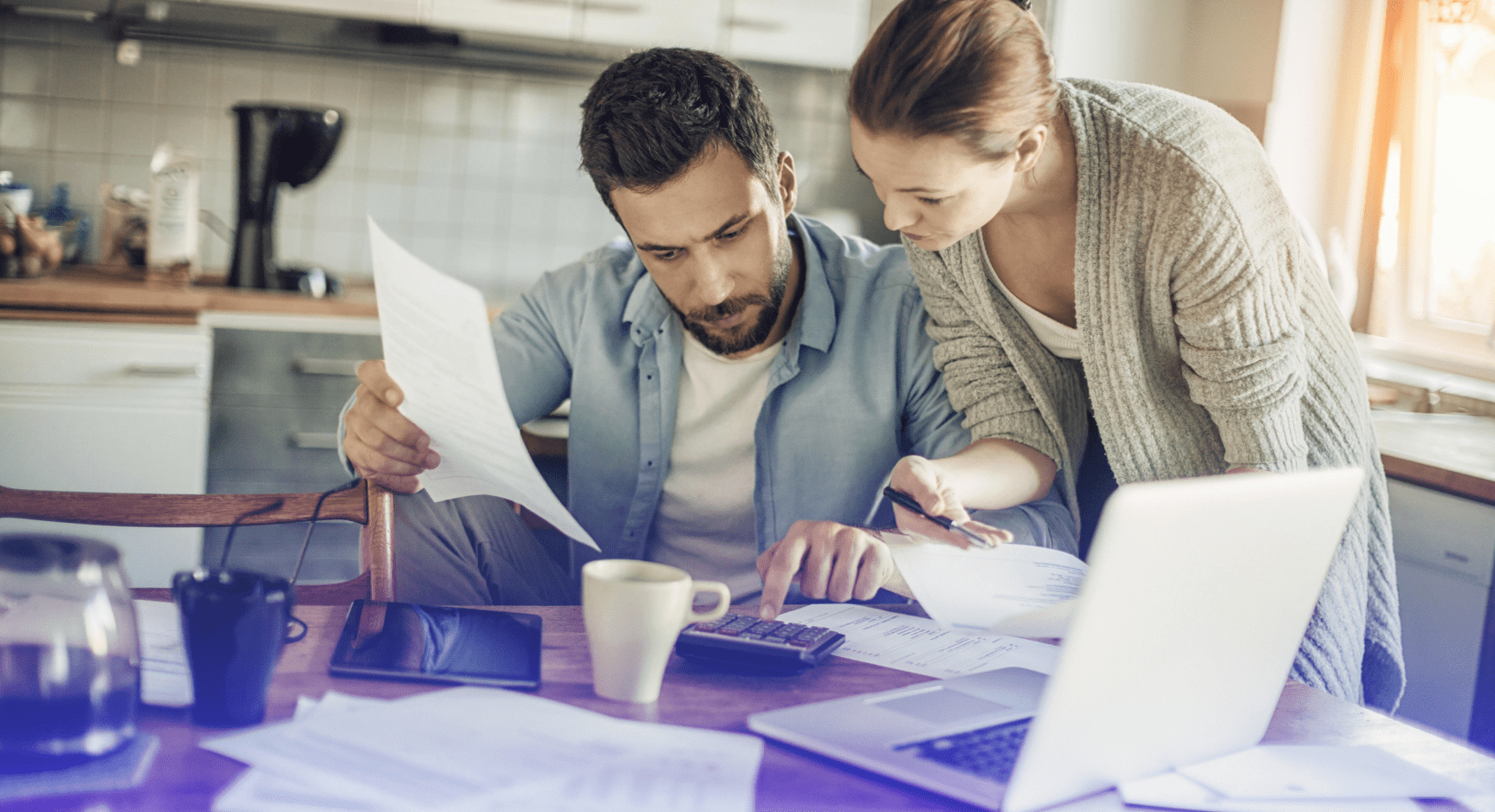 Key Reasons to Improve Credit Scoring in Automated Loan Origination