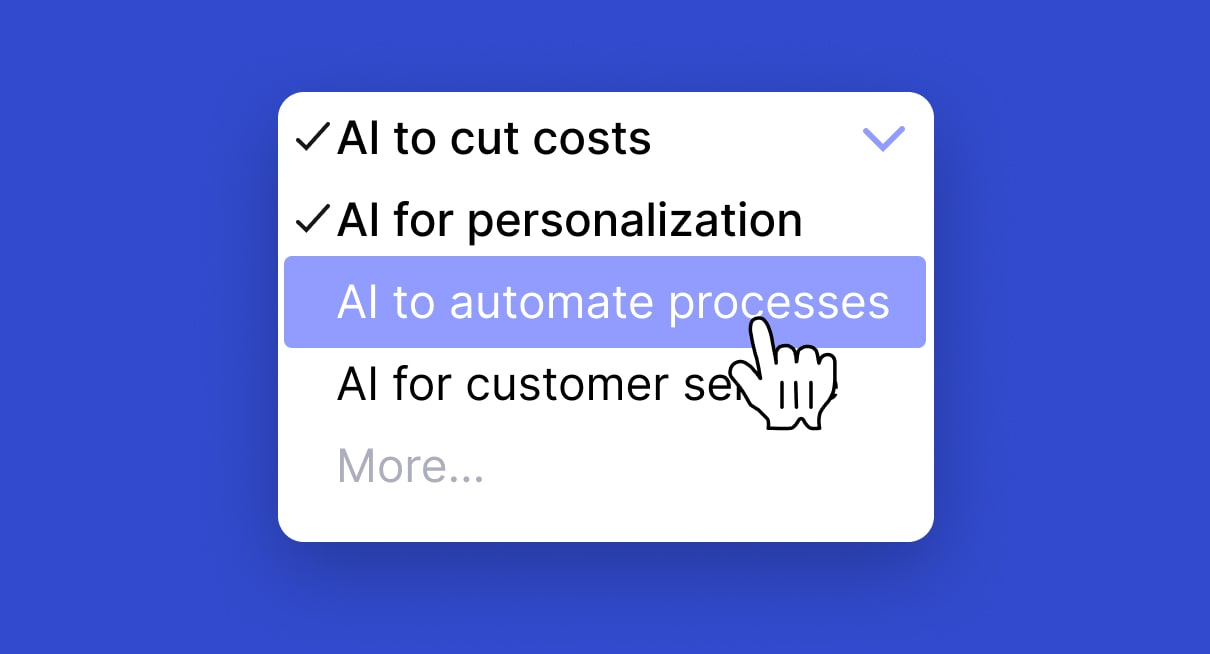 How Alternative Lenders Outperform Banks Using AI-Powered Lending, by GiniMachine